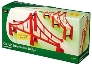 double-pont-suspendu-brio