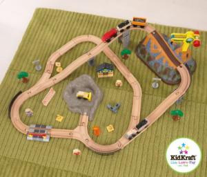 kidkraft-circuit-train-mine