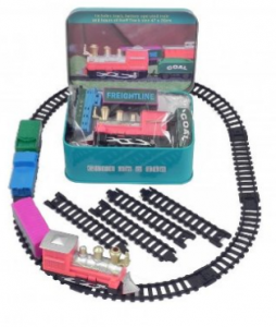 mini-train2