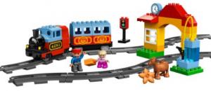 train-lego-duplo